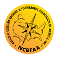 The National Customs Broker & Forwarders Association of America