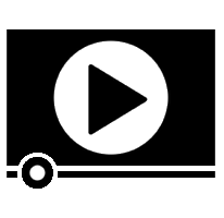 video product